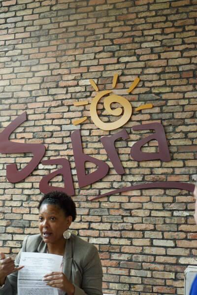 sabra-headquarters-office