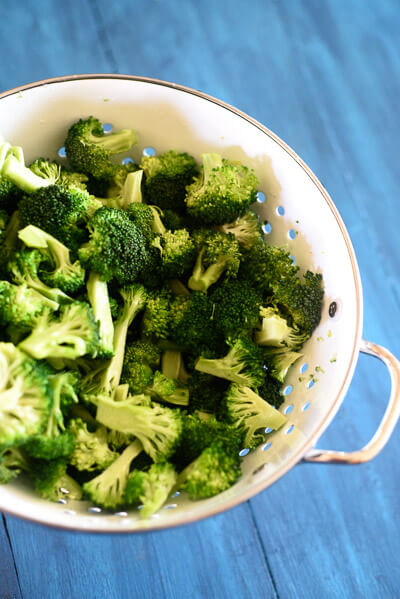 broccoli-salad-from-scratch