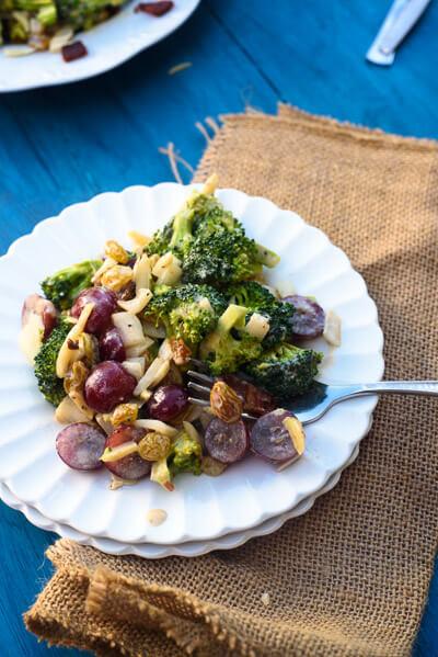 healthy-broccoli-salad