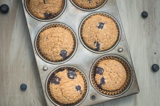 blueberry-muffins-facebook