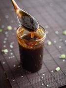 3-ingredient-teriyaki-sauce-recipe