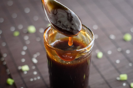 teriyaki-sauce-recipe