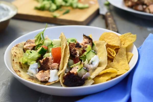 salmon-patty-taco-recipe