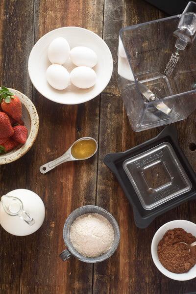 chocolate-crepe-ingredients