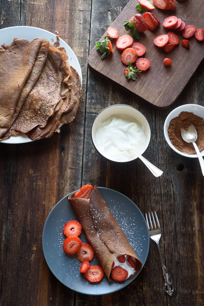 healthy-chocolate-crepes