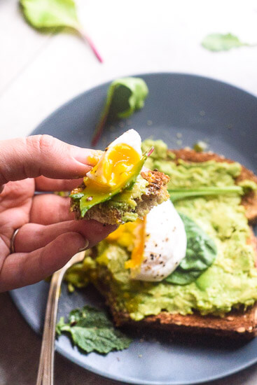 poached-egg-toast