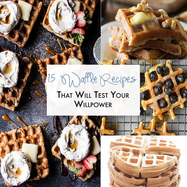 15-Waffles-That-Will-Test-Your-Willpower