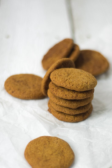 honey-sweetened-cookies
