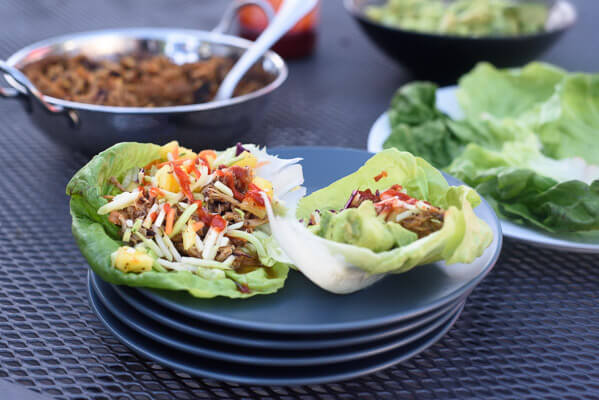 pork-lettuce-cups-recipe