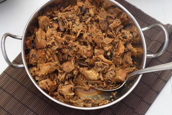 smoked-pulled-pork-2