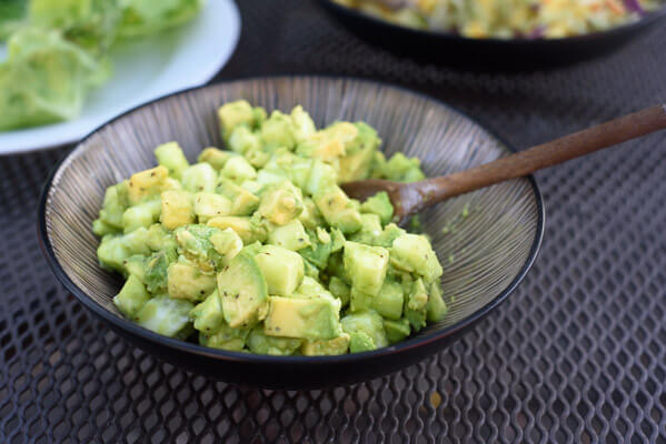 cucumber-avocado-salad