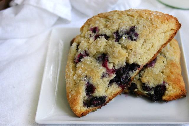 12 must try summer desserts