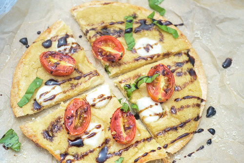 caprese-hummus-pizza-horizontal