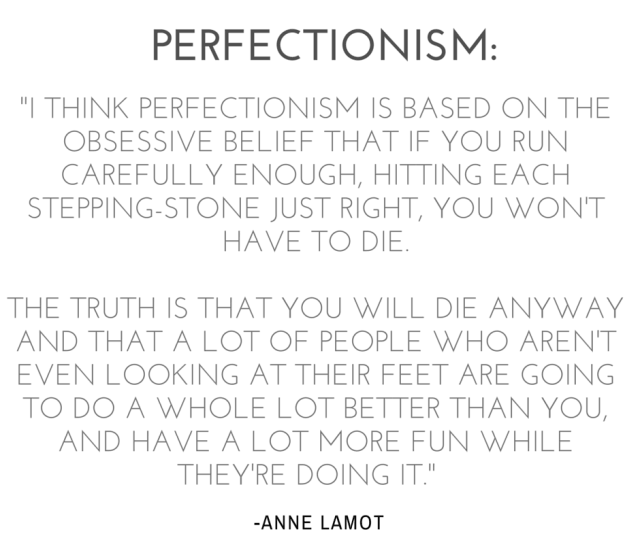 How-To-Overcome-Perfectionism