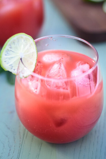watermelon-limeade-2
