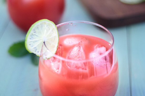 watermelon-limeade-punch-horizontal