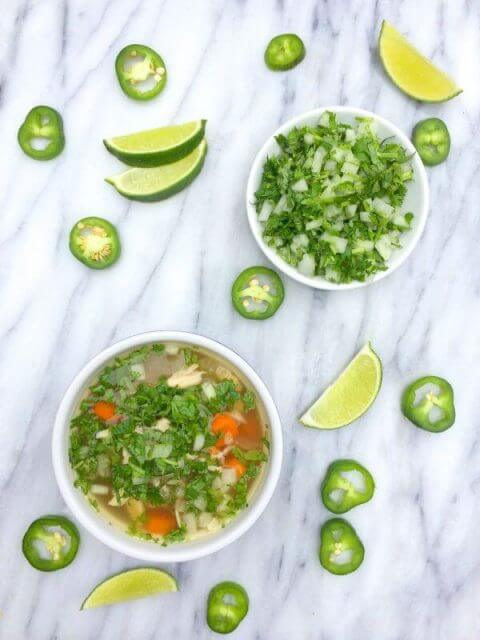 Caldo-de-Pollo-Mexican-Chicken-Soup-The-Lemon-Bowl1