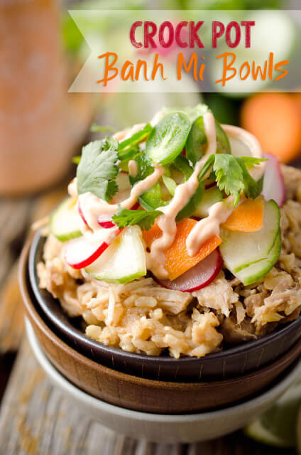 Crock-Pot-Banh-Mi-Bowls-2-copy