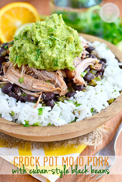 Crock-Pot-Mojo-Pork-with-Cuban-Style-Black-Beans-01