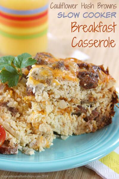 Slow-Cooker-Breakfast-Casserole-Cauliflower-recipe-title-01
