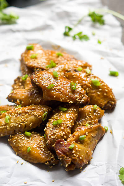 Slow-Cooker-Garlic-Honey-Teriyaki-Chicken-Wings-4