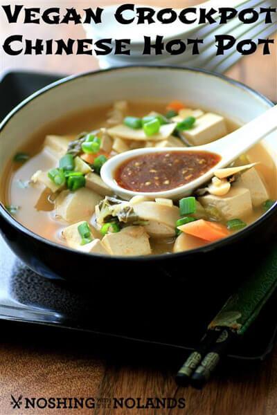 Vegan-Crockpot-Chinese-Hot-Pot-by-Noshing-With-The-Nolands-2-Medium