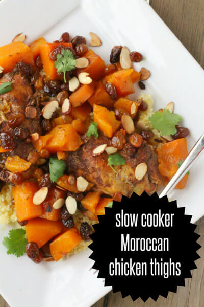slow-cooker-moroccan-chicken-3-RC-text