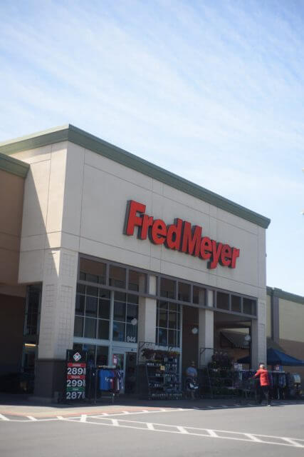 fred-meyers