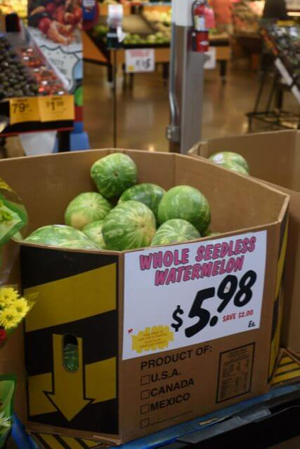 watermelon-to-go-with-pork-chops