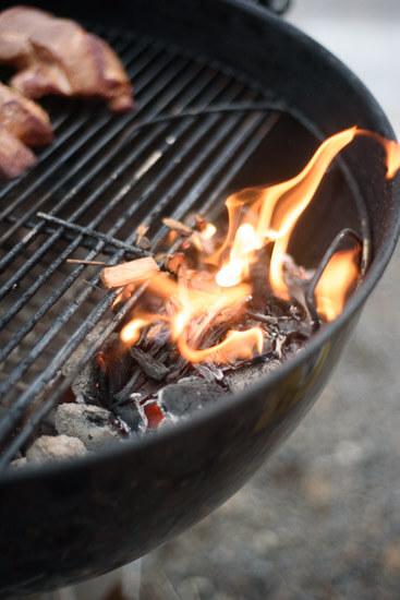 grilled-pork-tacos