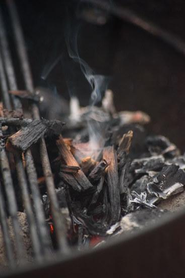 smoking-slow-cooker-pork-tacos