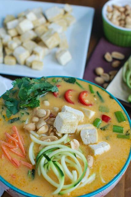 4-Thai-Coconut-Zoodle-Soup-3-1-of-1