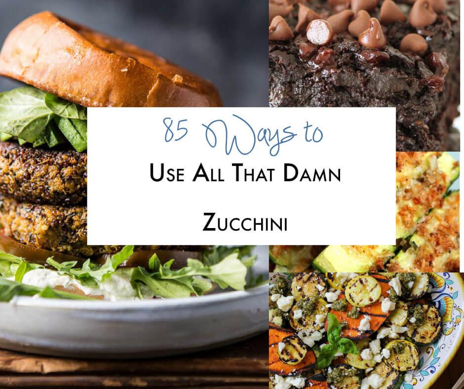 85-zucchini-roundup-collage
