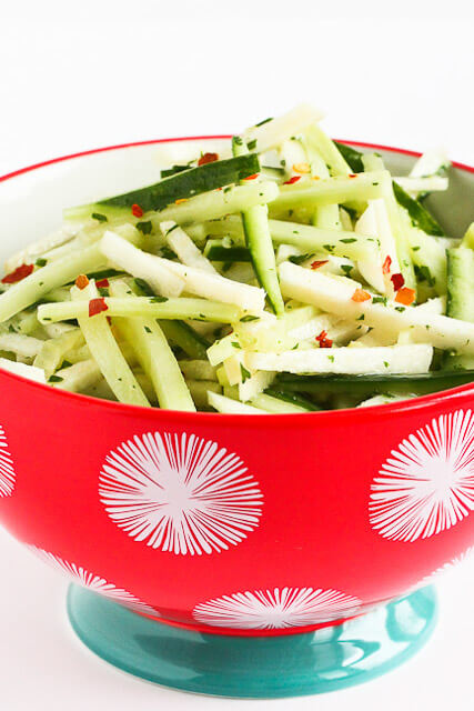 Asian-Jicama-Cucumber-Slaw