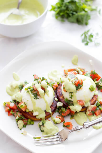 Baja-eggs-benedict