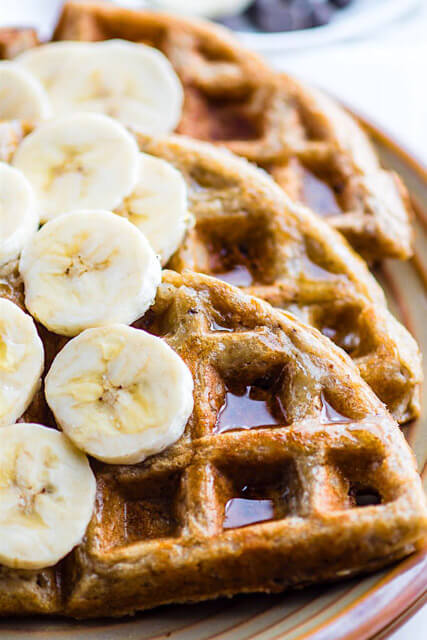 Blender-Rice-and-Banana-gluten-free-Waffles-dairy-free-4-of-1-4-1