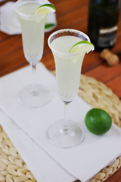 champagne-margarita-1