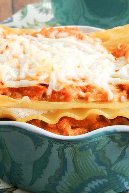 Chipotle-Pumpkin-Chicken-Lasagna3
