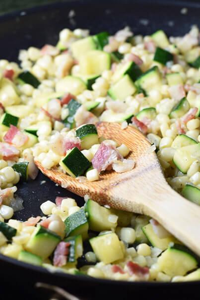 Corn-and-Zucchini-Saute