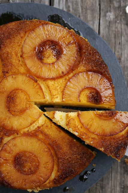 Dutch-oven-pineapple-upside-down-cake