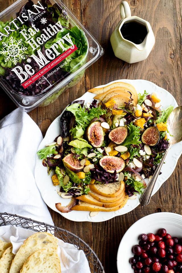 fig-salad-01-1