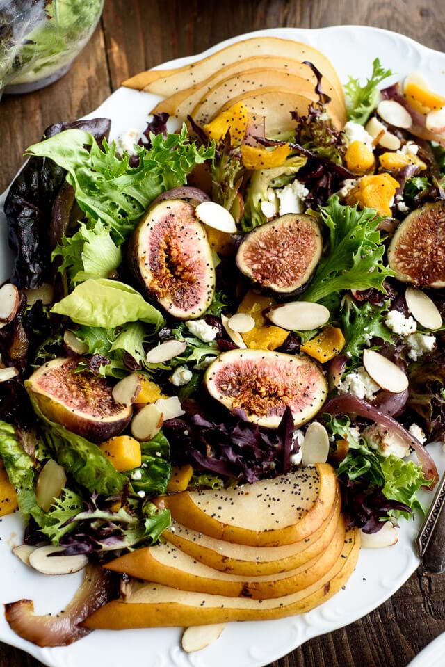 fig-salad-03