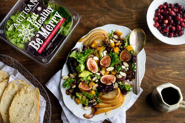 fig-salad-06-1