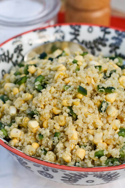 Fresh_Corn_Quinoa_Salad_Recipe_Aggies_Kitchen