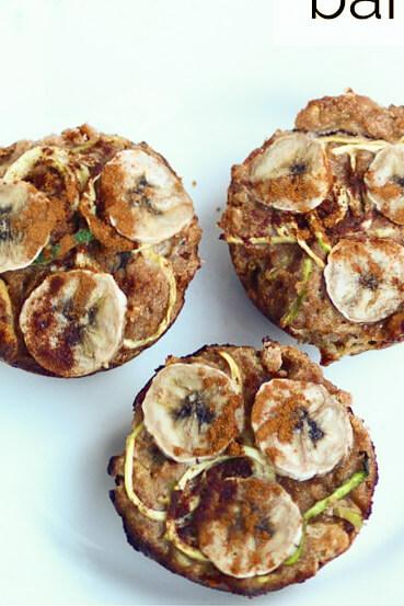 Gluten-Free-Zucchini-Banana-Muffins