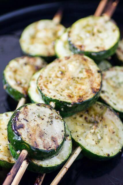 Grilled-Zucchini-Pops