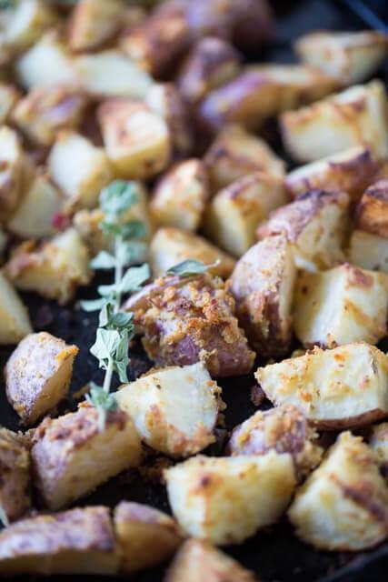 Hummus-Roasted-Potatoes-