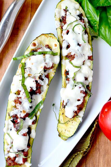 Italian-Tomato-Basil-Stuffed-Zucchini-iowgirleats-02_mini