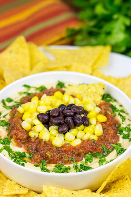 Mexican-Style-Hummus