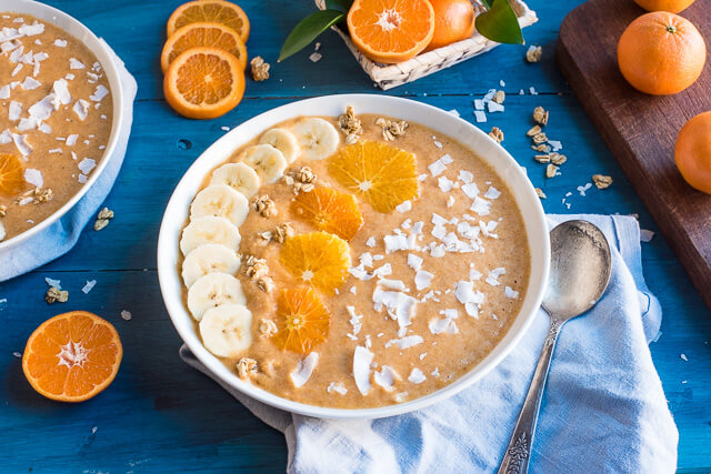 orange-smoothie-bowl